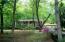 699 LAKESHORE TERRACE RD, Hardy, VA 24101