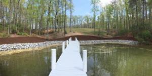 Lot 21 Mountain Vista DR, Penhook, VA 24137
