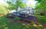 61 Canton Church RD, Rocky Mount, VA 24151
