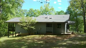 2010 Lakewood Forest RD, Moneta, VA 24121