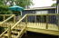 245 Indian Pointe DR, Hardy, VA 24101
