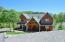 198 Lake Pointe TRL, Glade Hill, VA 24092
