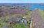 30 Island Green DR, 03, Penhook, VA 24137