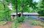 5149 PARTRIDGE CIR, Roanoke, VA 24018