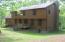 80 Shady LN, Troutville, VA 24175