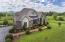 11 Nyle Ridge RD, Wirtz, VA 24184