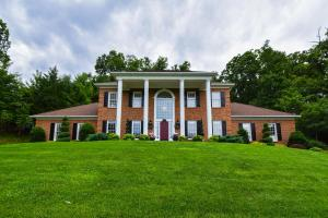 8108 Vista Forest DR, Roanoke, VA 24018