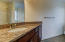 4657 Afton LN, Roanoke, VA 24012