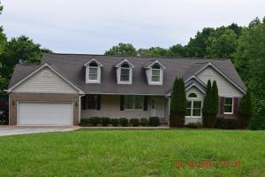 900 Lakemount DR, Moneta, VA 24121