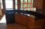 900 Lakemount DR, Moneta, VA 24121
