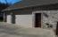 1700 Wagon Trail RD, Monroe, VA 24574