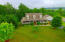1415 SAVANNA HILLS DR, Moneta, VA 24121