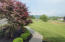81 Brookview CIR, Daleville, VA 24083