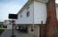 6343 Greenway DR, Roanoke, VA 24019