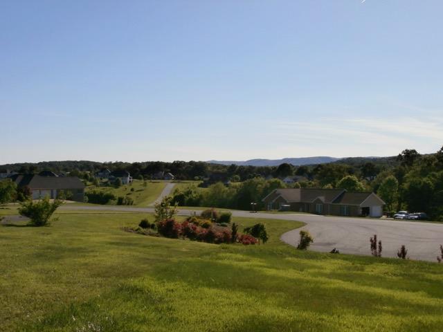Photo of Lot 4 Little Creek WAY Boones Mill VA 24065