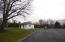 1085 Bluewater DR, 116, Moneta, VA 24121
