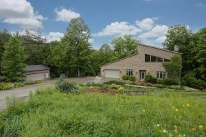 2020 Altice Mill RD, Rocky Mount, VA 24151