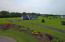 80 LITTLE CREEK WAY, Boones Mill, VA 24065