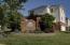 1007 CRANBERRY CT, Moneta, VA 24121