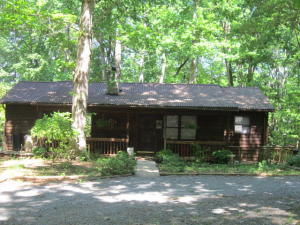 892 Jefferson Dock RD, Penhook, VA 24137