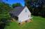 215 Barfoot West RD, Rocky Mount, VA 24151