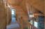 12891 Dickerson Mill RD, Moneta, VA 24121