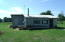1825 Fish Hook TRL, Pittsville, VA 24139