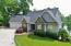 65 Briarwood CT, Hardy, VA 24101