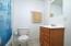 107 Mountwood DR, Huddleston, VA 24104