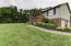 2372 Feather RD, Vinton, VA 24179