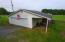 909 COLONIAL TPKE, Rocky Mount, VA 24151
