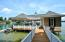 205 Low Country DR, Penhook, VA 24137