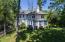 3027 Avenham AVE SW, Roanoke, VA 24014