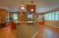 2354 Woodcliff RD SE, Roanoke, VA 24014