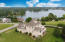 15 Harbor Hill DR, Moneta, VA 24121