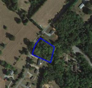 Lot 86 Bluewater DR, Moneta, VA 24121