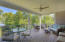 Great Space for outdoor entertaining