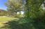 100 Diamond Ridge LN, Moneta, VA 24121