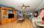 210 Heather LN, Huddleston, VA 24104
