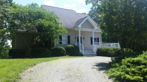 1695 Mallard Point RD, Wirtz, VA 24184