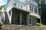 1695 Mallard Point RD, Wirtz, VA 24184