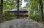 5157 Remington RD, Roanoke, VA 24018