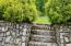 Gorgeous stone wall