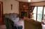 111 Deerhill RD, Goodview, VA 24095