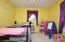 2003 Diamond Hill RD, Moneta, VA 24121