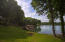 74 Windlass Pointe DR, Moneta, VA 24121