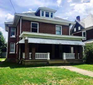1406 Patterson AVE SW, Roanoke, VA 24016