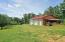 7988 Mayland RD, Roanoke, VA 24014