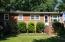 5310 Endicott ST NE, Roanoke, VA 24019