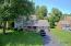 280 Ivy LN, Daleville, VA 24083